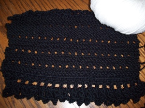 fingerless glove 2