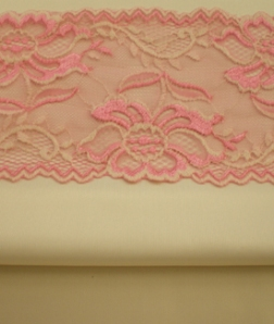Trio%20ivory%20ivory%20pink%20and%20ivory%20lace