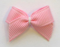 free-instruction-mini-hair-bow-hairbow-clip-11