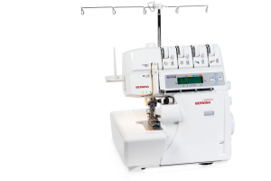 products_machines_1300mdc_header